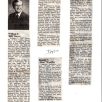 Stover, William C. 'Bill' - Obit - Burlington Record (CO) 26 Oct 2003.jpg